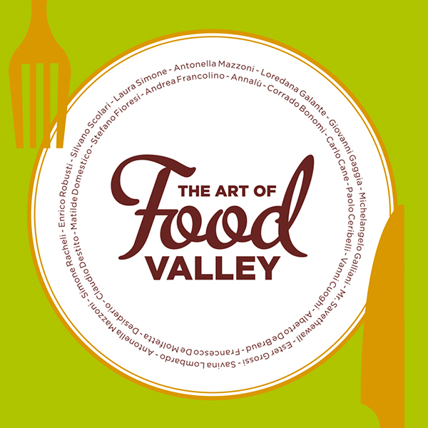 C-food-valley