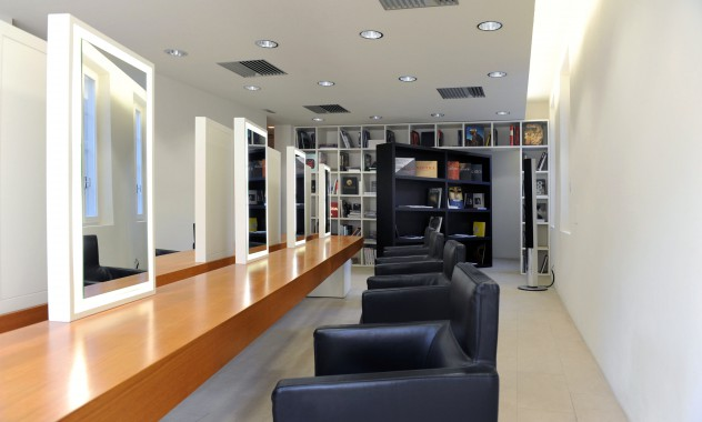 hair saloon 1