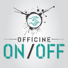 LOGO ON OFF