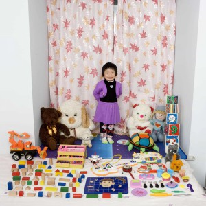 GABRIELE GALIMBERTI_TOY STORIES_CUN ZI YI - CHONGQING, CHINA_BAG GALLERY-min